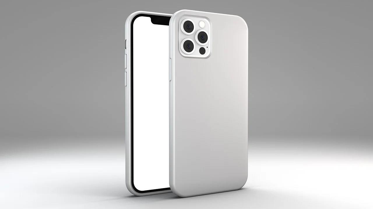 Cosas que pueden hacer los iPhone 12 pero no los otros iPhone