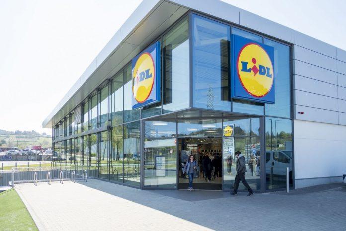 Lidl ofertas novedades semana productos