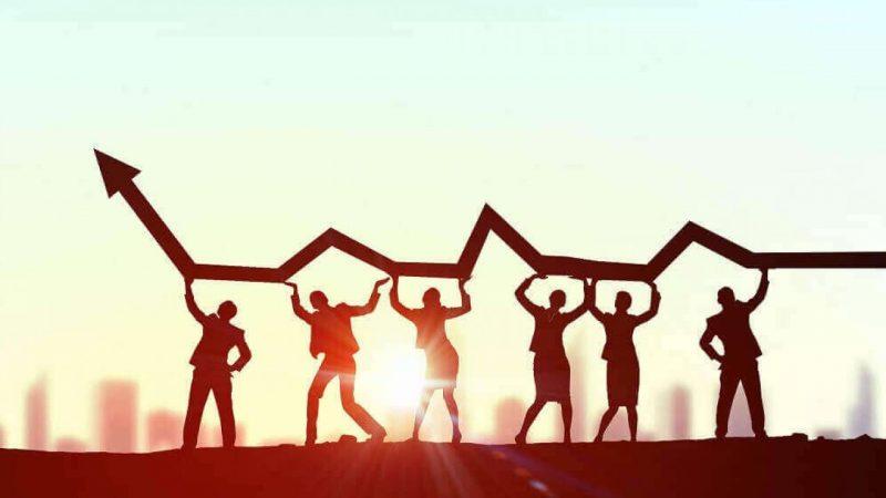 mejorar rendimiento negocio