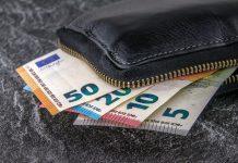 deudas seguridad social autonomos