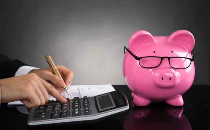 asesor fiscal autonomo