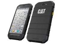 móvil Android CAT