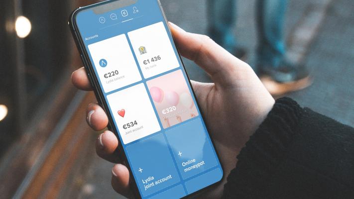 La plataforma de banca abierta Tink cierra una ronda de 85 millones