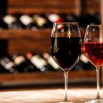 vinos tintos supermercado ocu