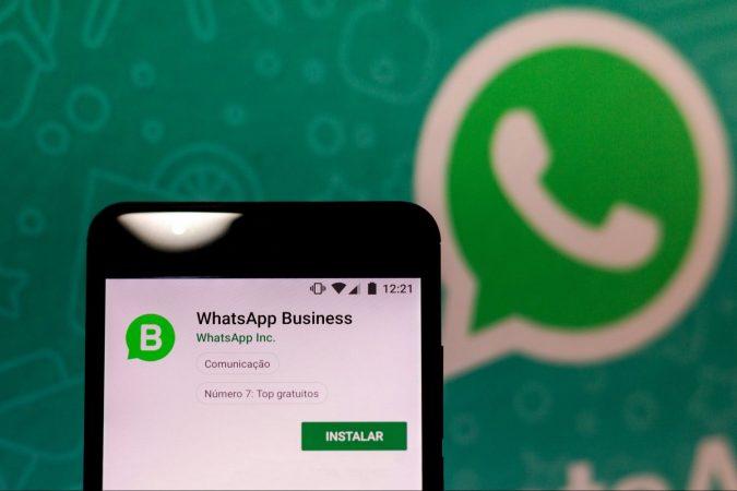 marketing en whatsapp business