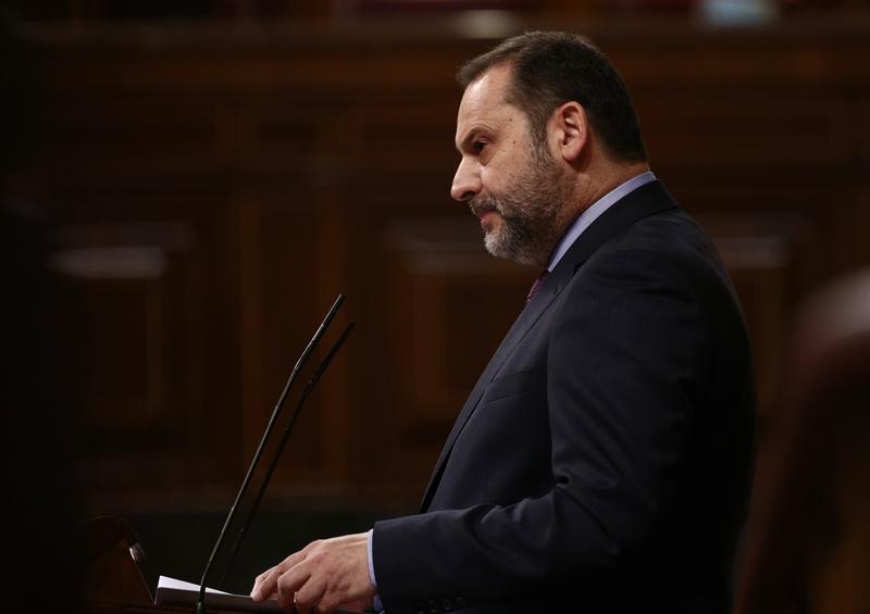 El Gobierno retrasa la aprobación de la nueva Ley de Vivienda