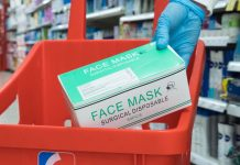 Estas son las mascarillas del supermercado que más protegen del covid-19