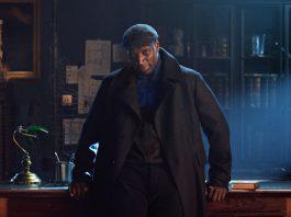 Lupin: fecha de estreno y nuevos personajes de la temporada 2
