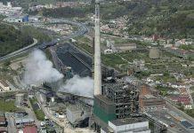 Asturias-Iberdrola-Naturgy