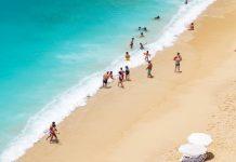 Canarias-peninsula-turismo