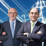 Eléctricas
