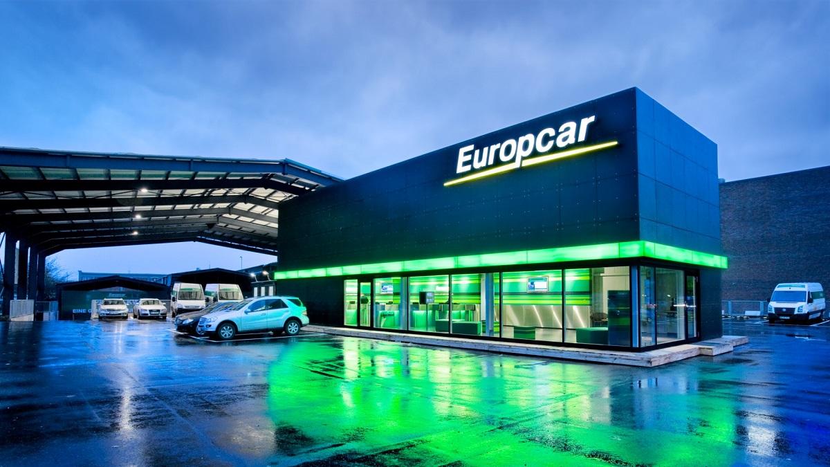 Volkswagen a punto de recuperar Europcar Mobility Group por casi 3.000 millones
