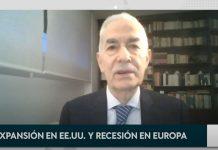 Negocios TV Juan Ignacio Crespo