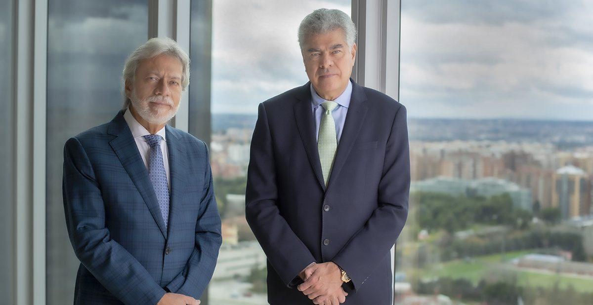 Arrancan las ampliaciones de capital en OHL que podrían inyectar hasta 71,4 M€ en la compañía