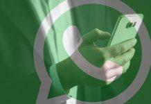 peritaje informático de WhatsApp