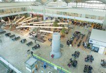 aena-alquiler-empleo-aeropuertos