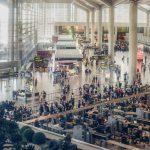 aena-alquiler-locales-comerciales