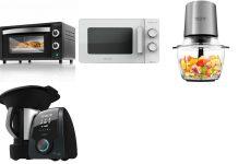 Amazon: descibre electrodomésticos Cecotec