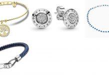 Amazon: joyas Pandora, Swarovski, Pandora, Lotus