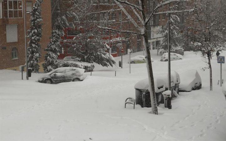 nevada 2021