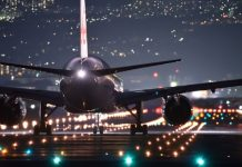 ayuda-europea-sector-aereo