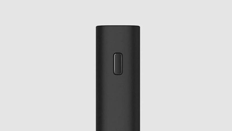 bateria externa xiaomi