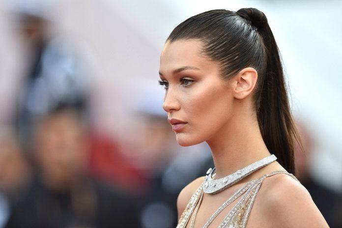 Peinados que debes evitar si no quieres padecer alopecia en el futuro