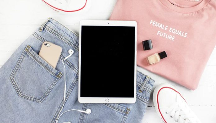 blog de belleza
