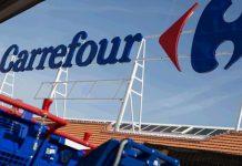 Productos top chollos Carrefour