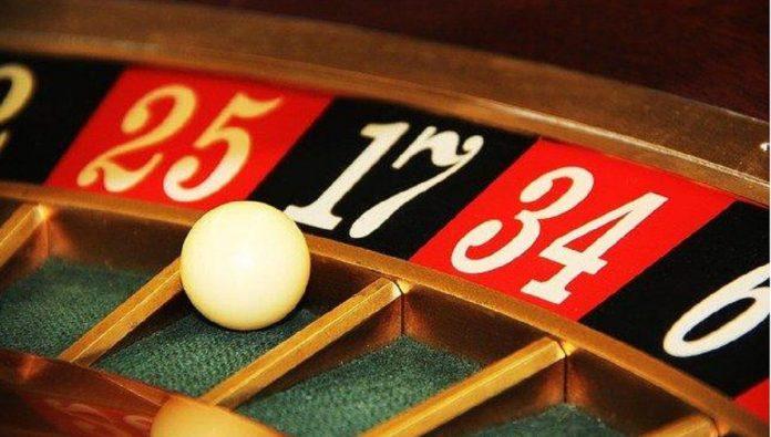 Casinos De Juego En EspaГ±a
