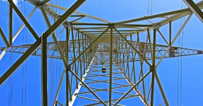 electricas-inversiones-redes