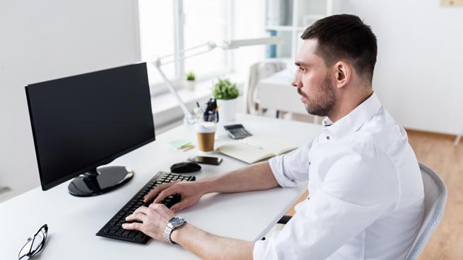 dificultades para ser emprendedor