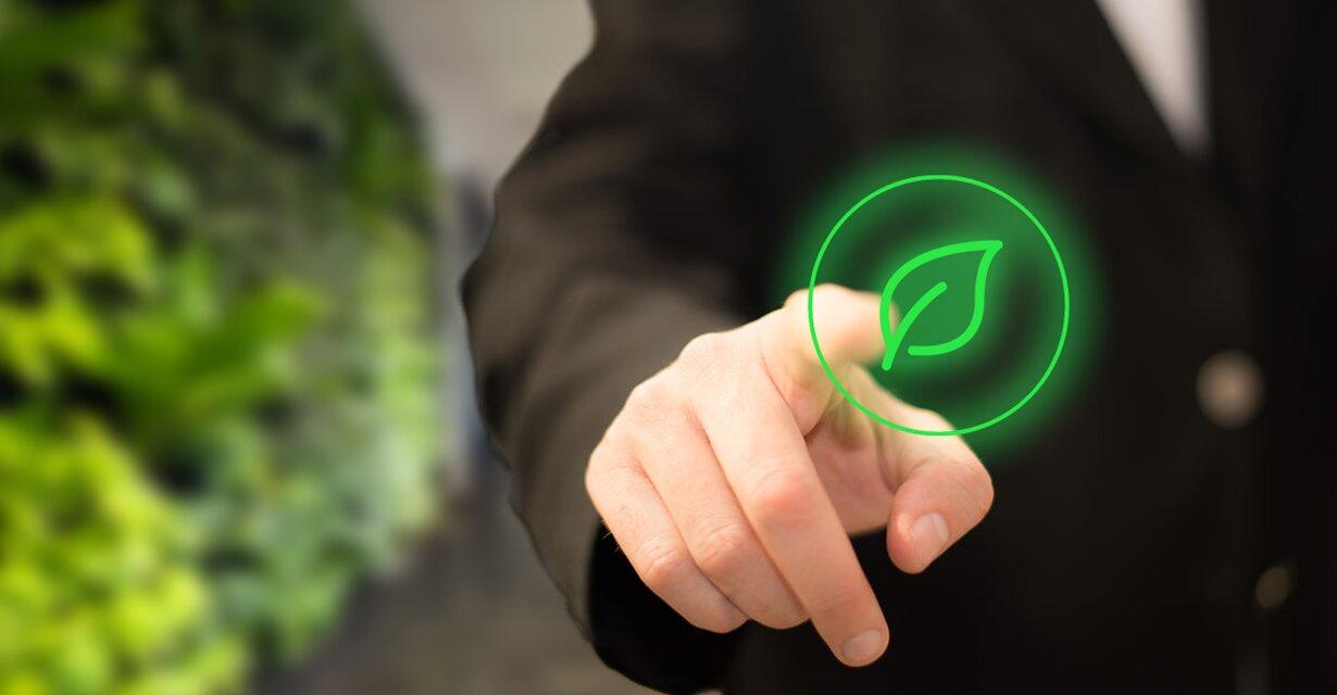 Iberdrola, Acciona e Inditex, entre las 100 empresas más sostenibles del mundo