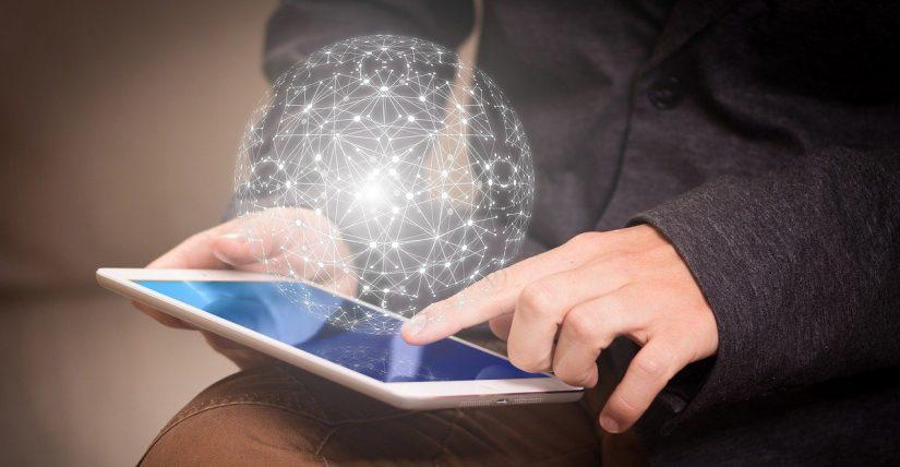 digitalizacion negocio b2b
