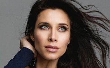 El antes y el después: así ha cambiado el rostro de Pilar Rubio