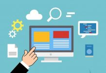 dominio tiendas online
