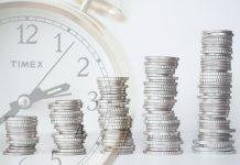 rentabilidad para el inversor