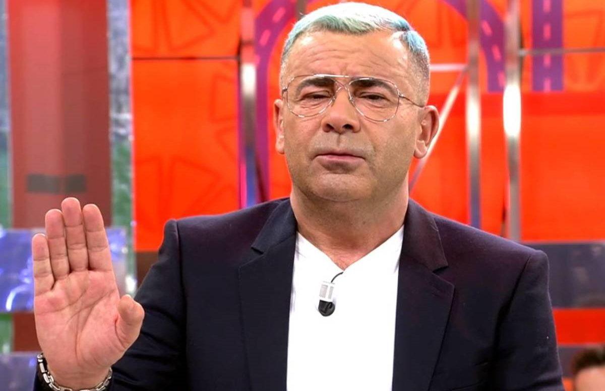 Jorge Javier Vázquez: los motivos de Telecinco para despedirle