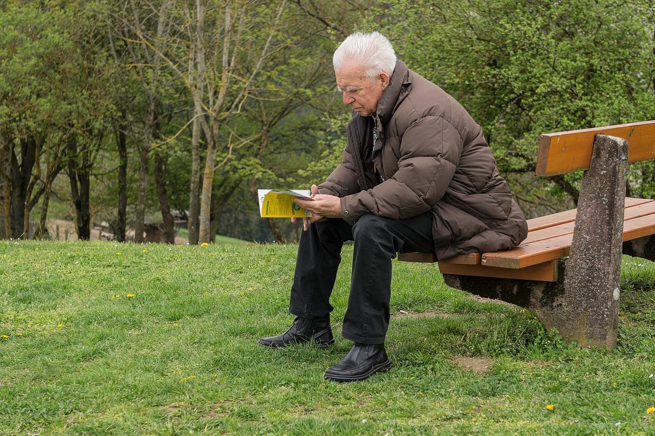 jubilación anticipada vs prejubilación