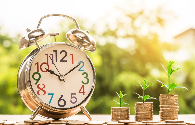 BBVA AM alcanza un acuerdo con Robeco para impulsar sus fondos de renta variable sostenible