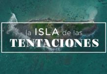 la isla de las tentaciones problemas coronavirus