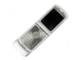 Motorola, móviles históricos