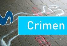 Movistar Crimen: esto es lo que debes conocer del novedoso canal