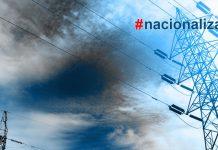 nacionalizar-gas-electricidad