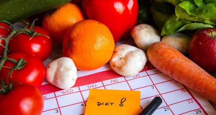 Whole30 dieta incumplir normas