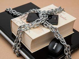 número de móvil, seguridad, hackers