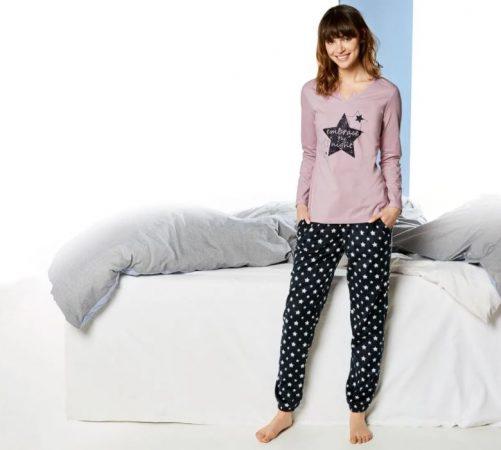 pijamas baratos lidl