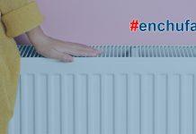 pobreza-energetica-bono-electrico