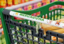 marketing supermercados