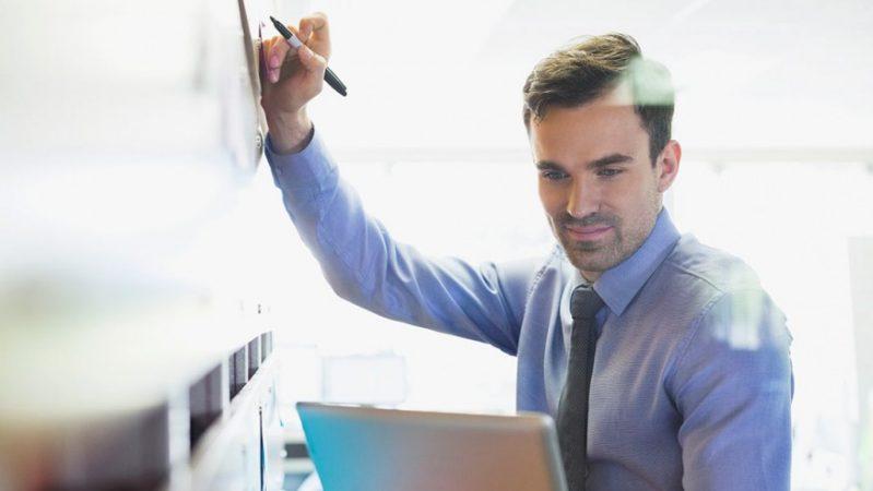 mitos sobre emprendimiento mas habituales